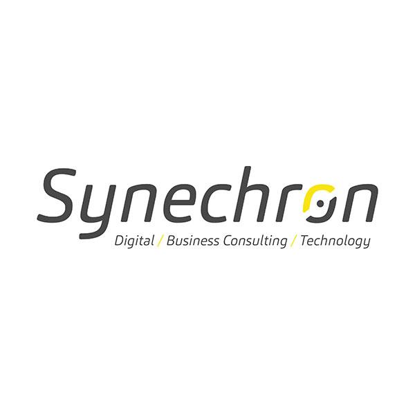 Synechron