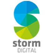 Storm Digital