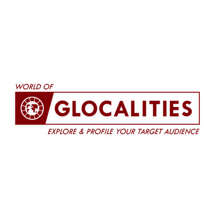 Glocalities